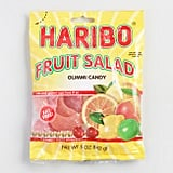 Haribo Fruit Salad Gummi Candy