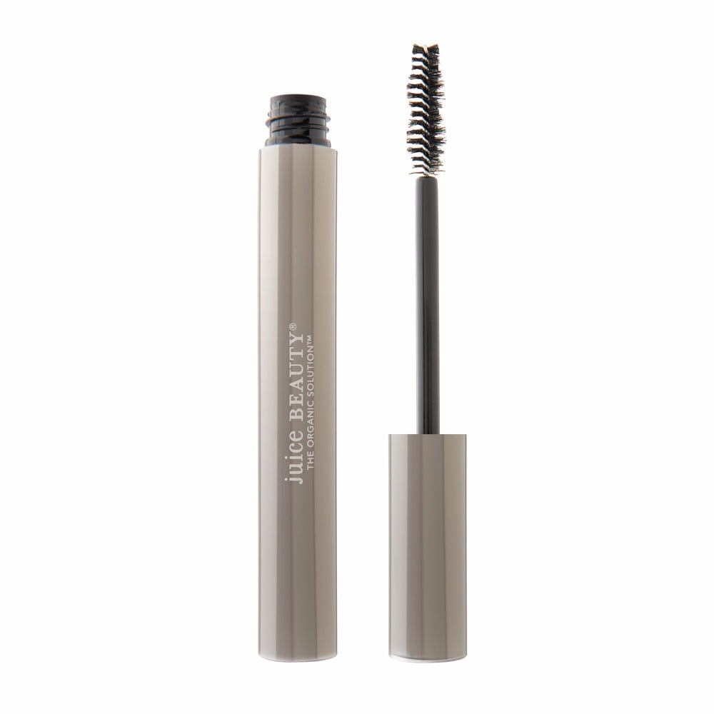 Get Flawless Lashes With These 8 Vegan-Friendly Mascaras — All at Ulta