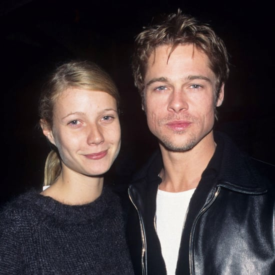 Who Has Brad Pitt Dated?