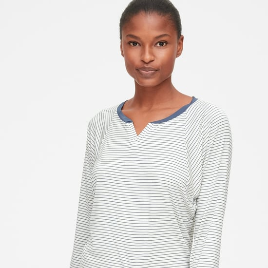 Best Pajamas from Gap