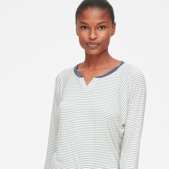 Best Pajamas from Gap