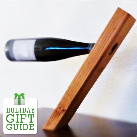 Gifts Under $10 For Wine-Loving Hosts