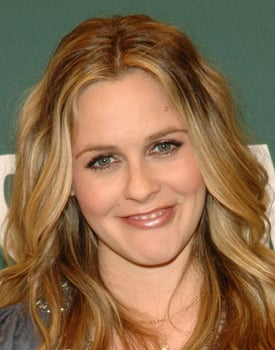 Alicia Silverstone Chooses Orgasmic Birth Option