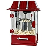 A Mini Popcorn Maker For Movie Night