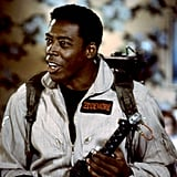 Is Ernie Hudson in Ghostbusters Afterlife?