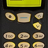 App to Play Snake on Phone