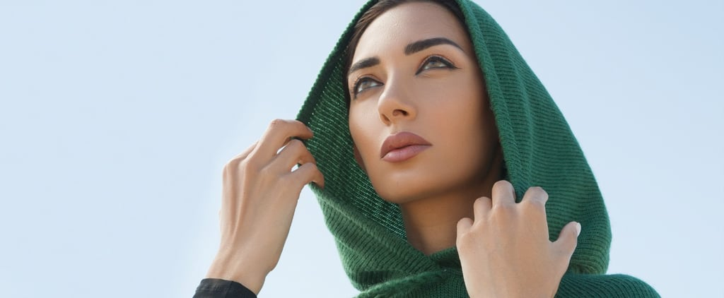 Designers Coming To Dubai Modest Fashion Week 2019