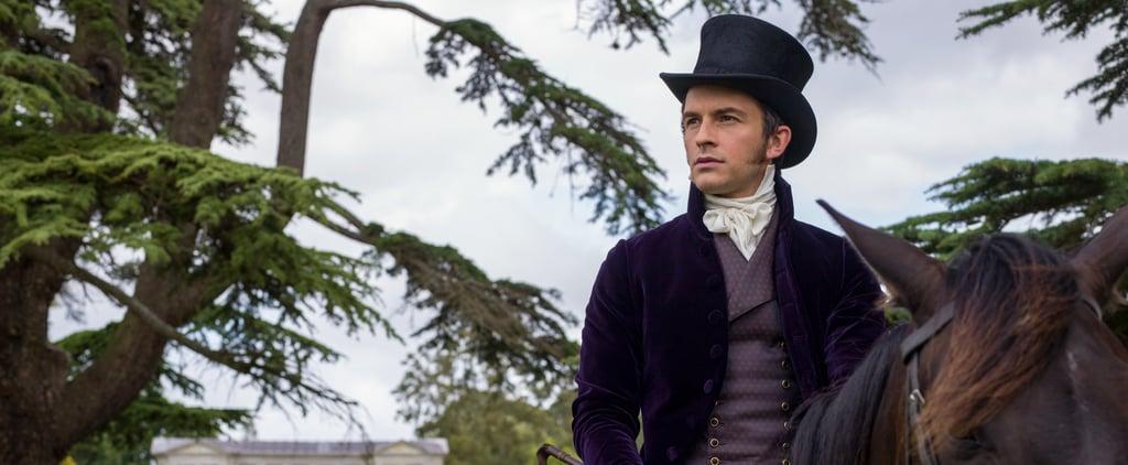 Bridgerton: The Viscount Who Loved Me Book Spoilers