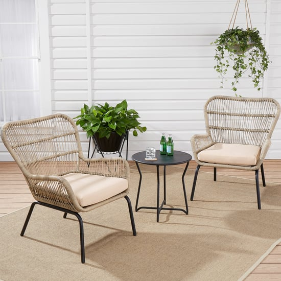Best Patio Furniture From Walmart