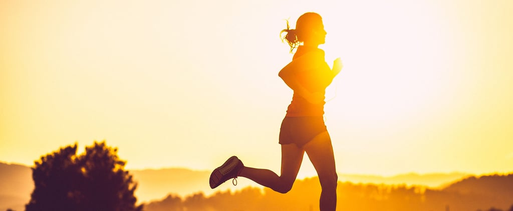 Are Long Slow Runs or Short Fast Runs Better For Weight Loss
