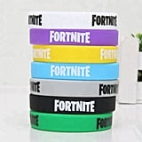 Llama Battle Royal Wrist Bands