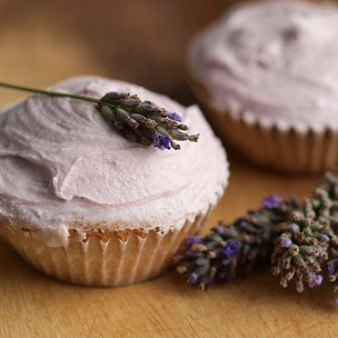 Food Trend: Cooking With Lavender
