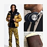 The Best Fashionable Gifts For Men | 2019