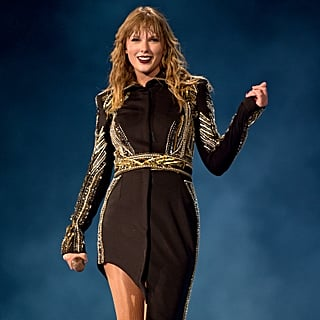 Best Taylor Swift Moments 2018