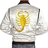 Drive Scorpion Jacket ($150)