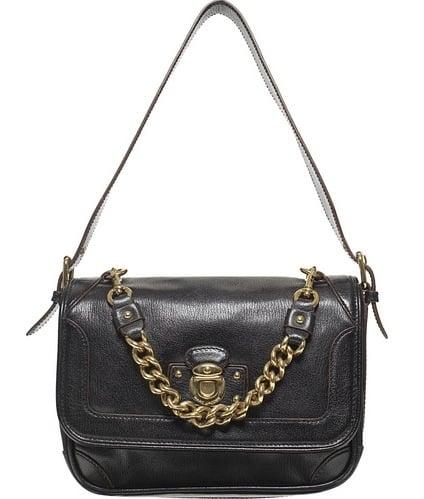The Bag To Have: Marc Jacobs Flap Shoulder Bag