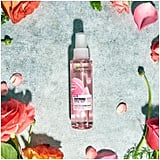 Garnier SkinActive Facial Mist Spray with Rose Water