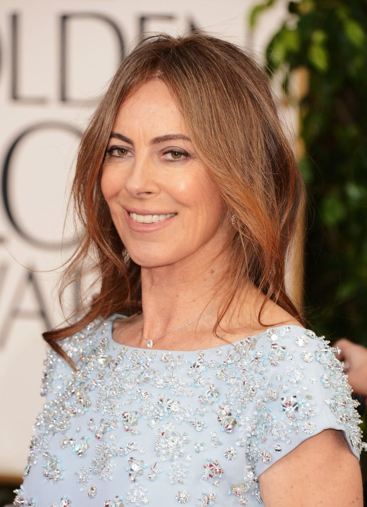 Kathryn Bigelow, who directed the film, has experience in the dramatic thriller genre — she won the Academy Award for best director with her film, The Hurt Locker, in 2010, becoming the first woman to ever do so.