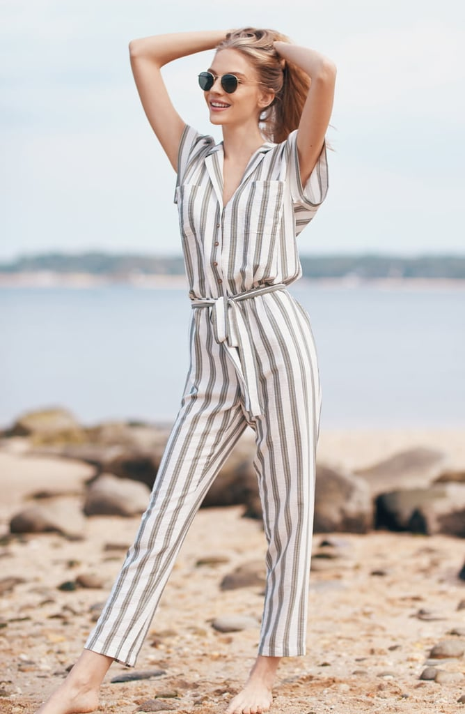 Best Nordstrom Products on Sale May 2019