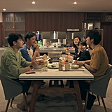 Terrace House: Opening New Doors, Season 4