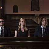 Marvel's Daredevil, Season 2