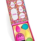 Beautyblender Blenders Delight Set