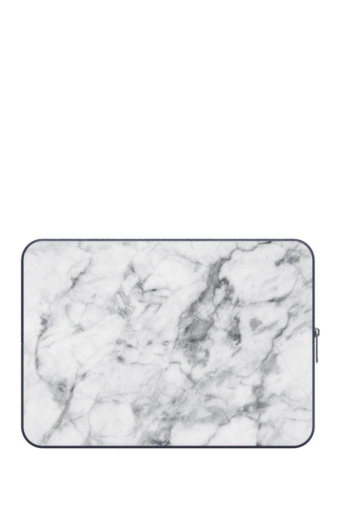 Agent18 Macbook Air Sleeve ($35)