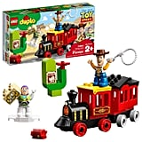 Lego Duplo Disney Pixar Toy Story Train Set