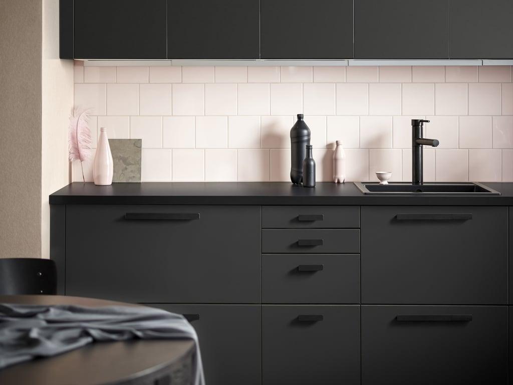 ikea new products february 2017 | popsugar home