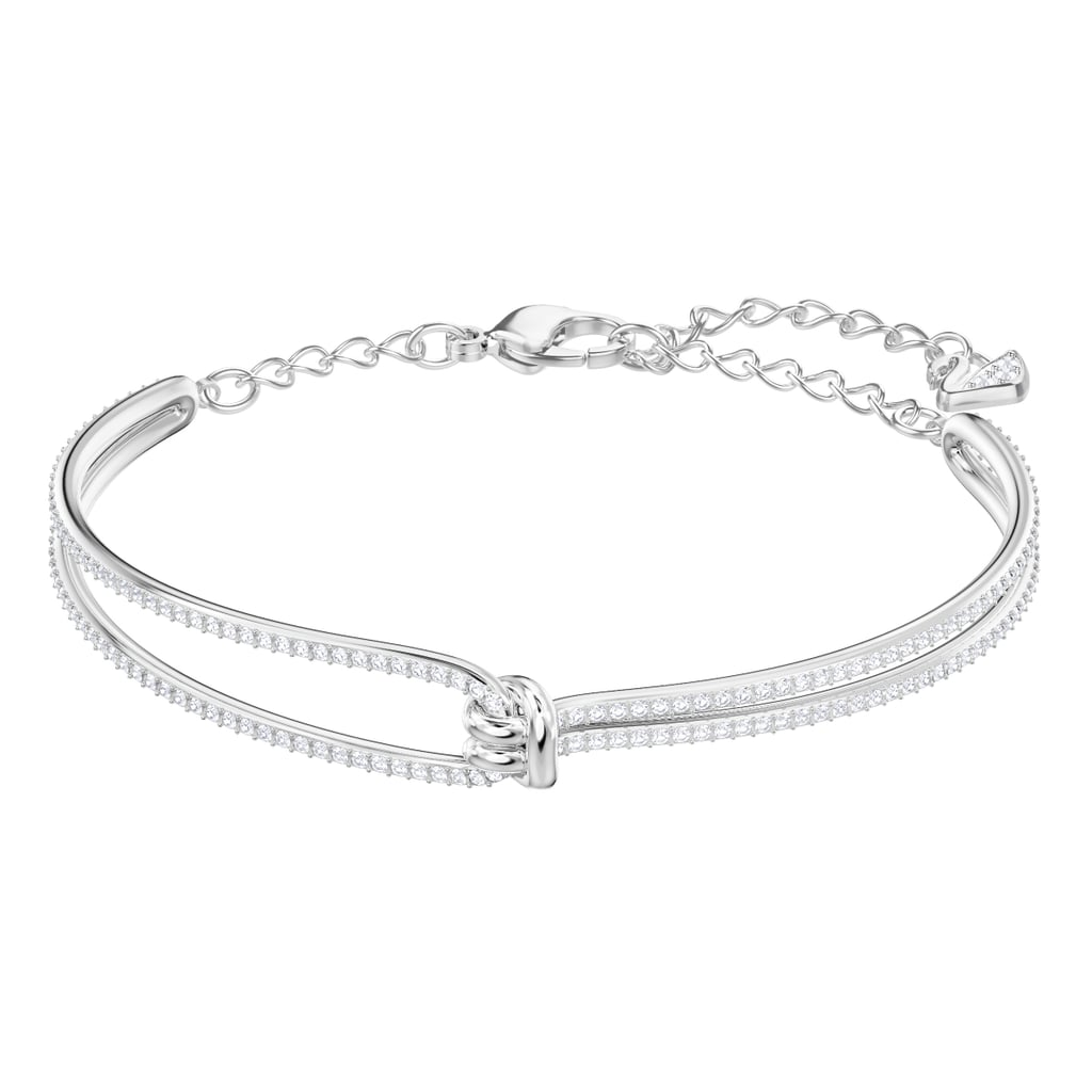 Lifelong Bangle ($179)