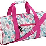 Kid Kraft Kids Duffle Bag