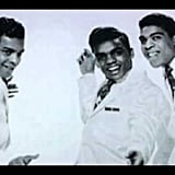 """This Old Heart of Mine (Is Weak For You)"" by The Isley Brothers"