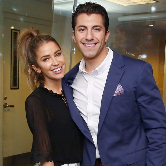 Kaitlyn Bristowe and Jason Tartick's Relationship Timeline