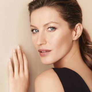 Gisele Bundchen Is the Face of Chanel Beauty