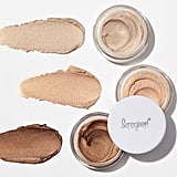 Supergoop Shimmershade Review