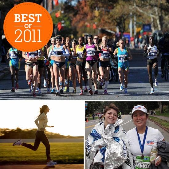 Training Schedules For 5K, 10K, Half Marathon, and Sprint