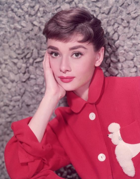 The Most Famous Hairstyles of the 1950s | POPSUGAR Beauty UK