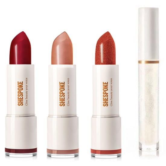 Vice President Kamala Harris-Inspired Lipstick Collection