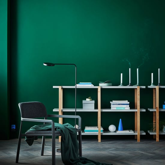 Ikea Ypperlig Collection With Hay