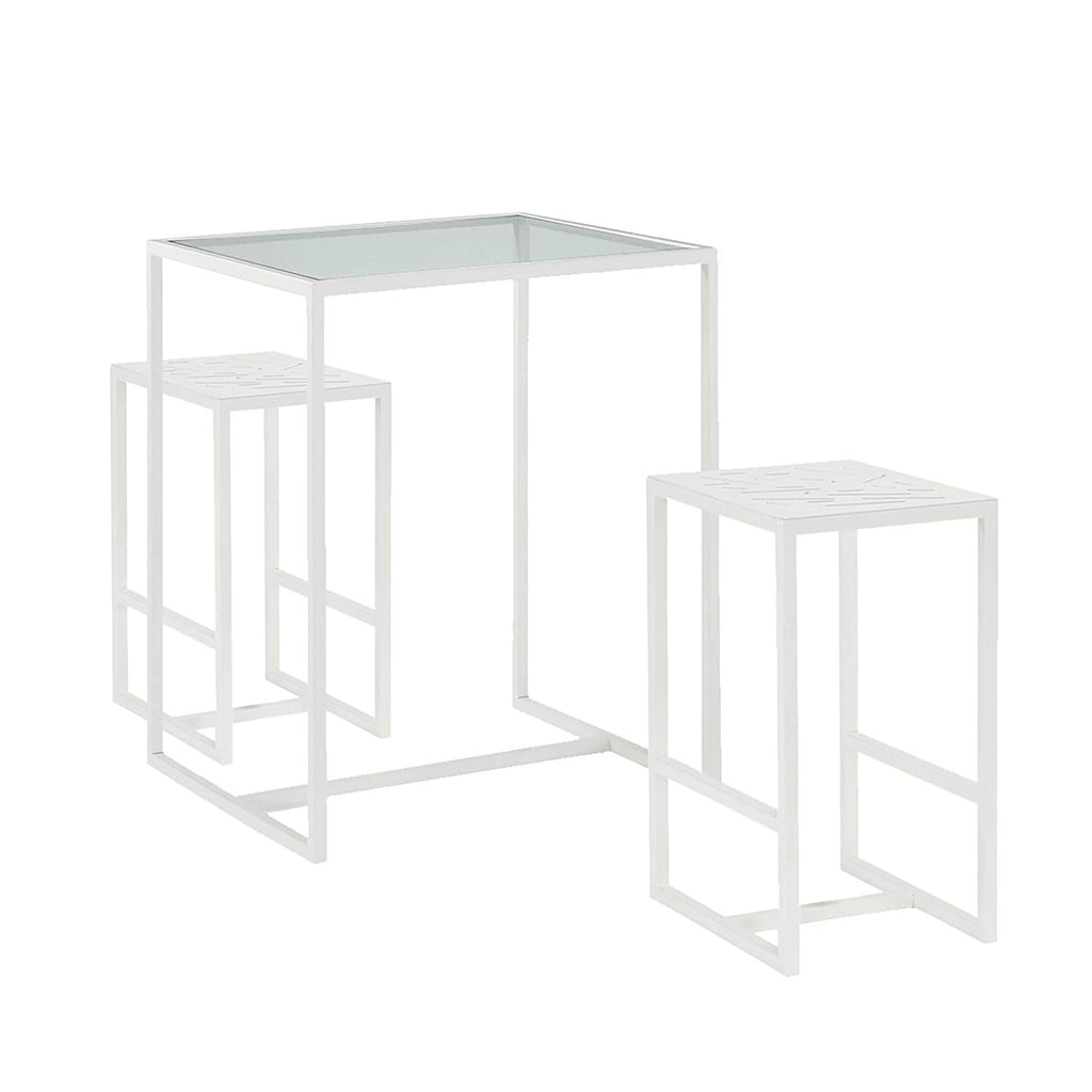 Now House by Jonathan Adler Vally Bistro Dining Table Set