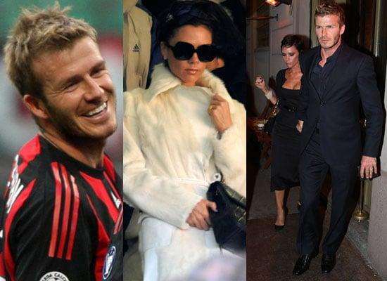 09/03/2009 Beckhams