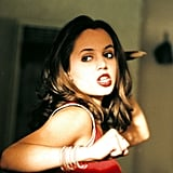 Eliza Dushku as Faith Lehane