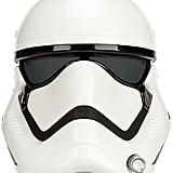 Disney First Order Stormtrooper Voice Changing Mask