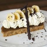 Easy Banoffee Torta Recipe