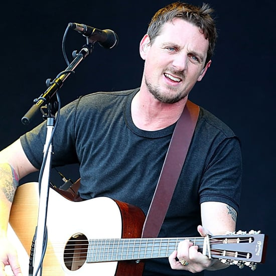 Who Is Sturgill Simpson?