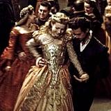 1998: Shakespeare in Love