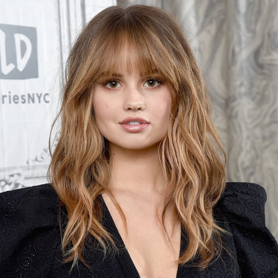 Debby Ryan Swears By the L'Oréal Wonder Water, and It's $9