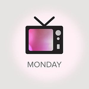 What's on TV For Monday, Oct. 21, 2013