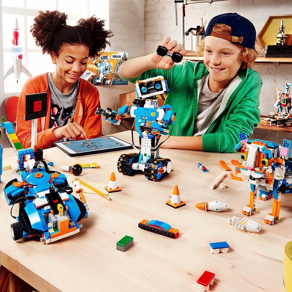 Educational Toys | POPSUGAR Family