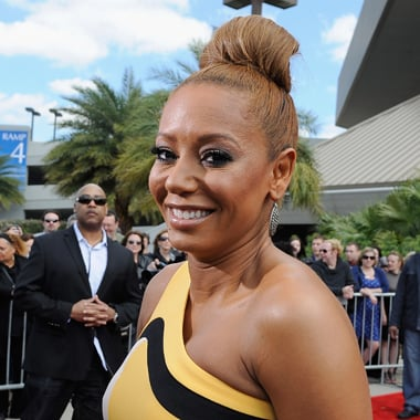 Channel Seven Takes Channel Nine to Court Over Mel B